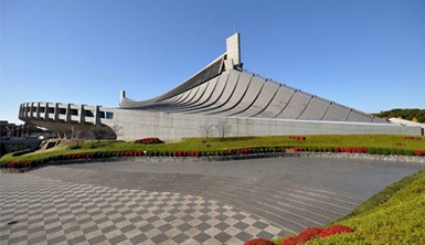 Olympic-park_image_385x222_1