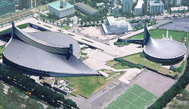 Olympic-park_image_385x222_2