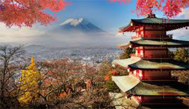 Tokyo-web_-image_385x222_1