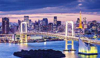 Tokyo-web_-image_385x222_3