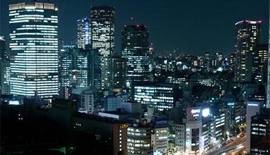 Toshi-center_web-image_358x222_1