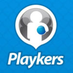 playkers_blue