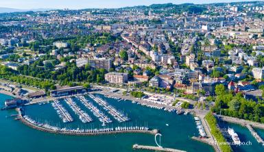 Lausanne_Ouchy_LT_www.diapo.ch