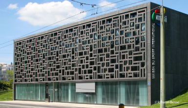 Pavillon_MSI_Johann_Besse