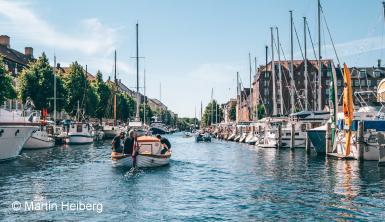 ©Wonderful Copenhagen