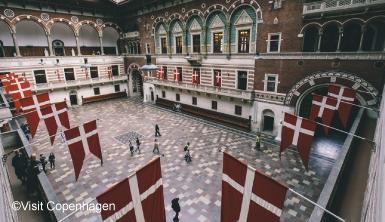 City_Hall_Visit_Copenhagen_385x222
