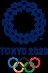 1200px-Logo_-_Tokyo_2020