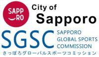 Sapporo_Logo