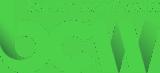 green_logo_BCW