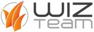 logo_Wiz-Team
