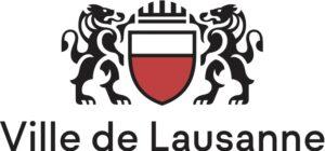 logo_ville_de_Lausanne_2_lignes_cmjn