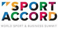 sportaccord-logo-small-1280x850